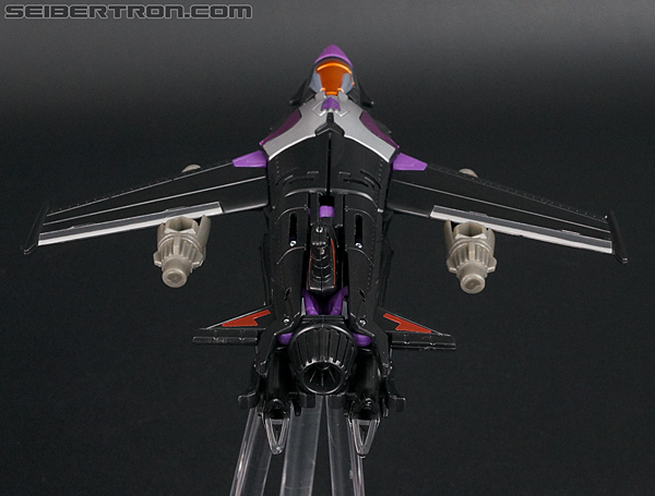 Transformers Arms Micron Skywarp (Image #34 of 194)
