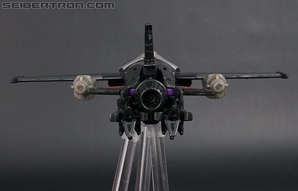 Transformers Arms Micron Skywarp (Image #35 of 194)