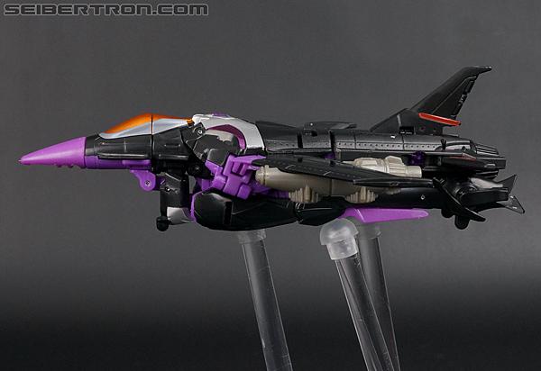 Transformers Arms Micron Skywarp (Image #37 of 194)