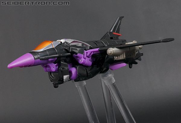 Transformers Arms Micron Skywarp (Image #38 of 194)