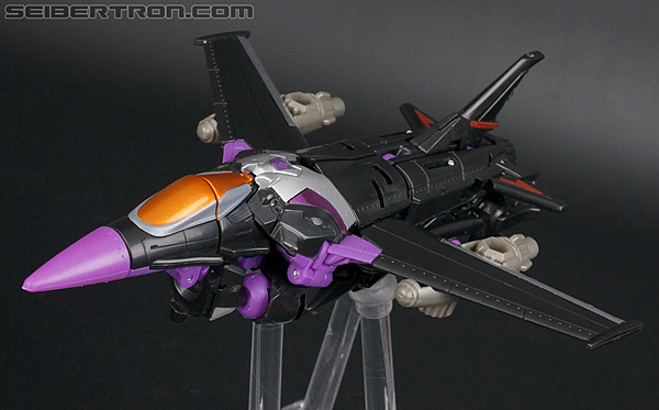 Transformers Arms Micron Skywarp (Image #40 of 194)