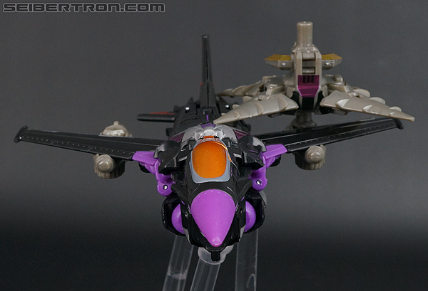Transformers Arms Micron Skywarp (Image #42 of 194)