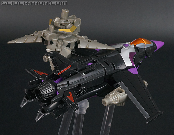 Transformers Arms Micron Skywarp (Image #45 of 194)