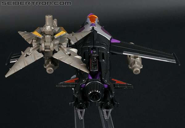 Transformers Arms Micron Skywarp (Image #46 of 194)