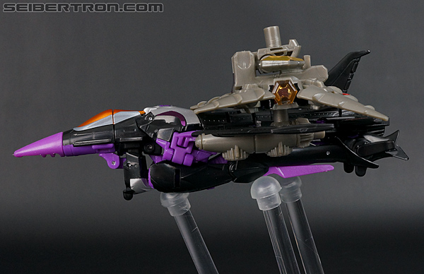 Transformers Arms Micron Skywarp (Image #49 of 194)