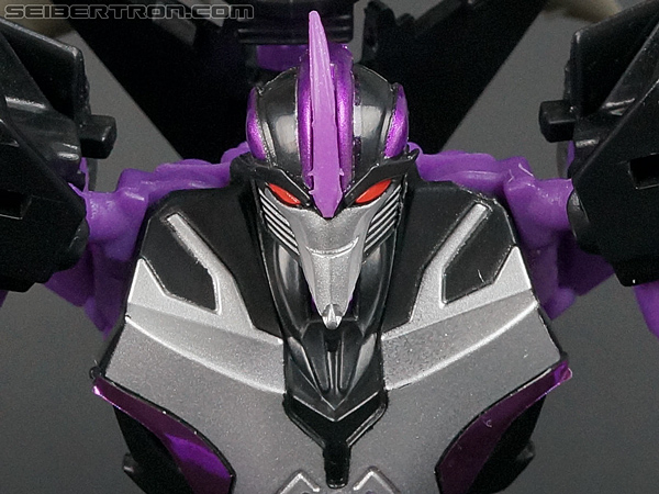 Arms Micron Skywarp gallery