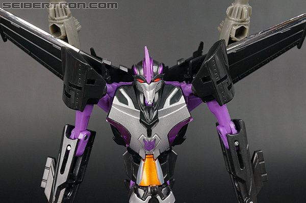 Transformers Arms Micron Skywarp (Image #144 of 194)