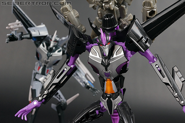 Transformers Arms Micron Skywarp (Image #169 of 194)