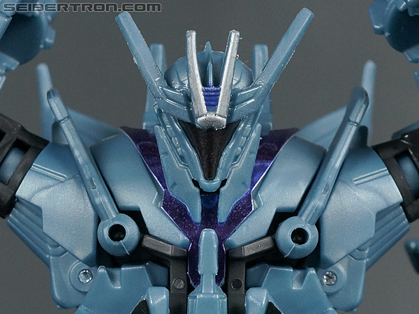 Arms Micron Soundwave gallery