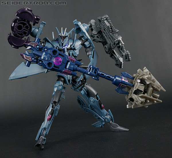 Transformers Arms Micron Soundwave (Image #207 of 208)