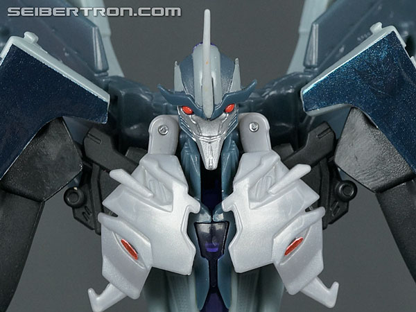 Arms Micron Starscream gallery