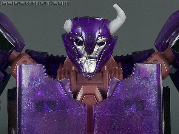 Arms Micron Terrorcon Cliffjumper gallery