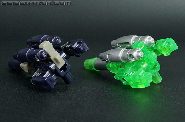 Transformers Arms Micron Vector Oracle (Image #14 of 97)
