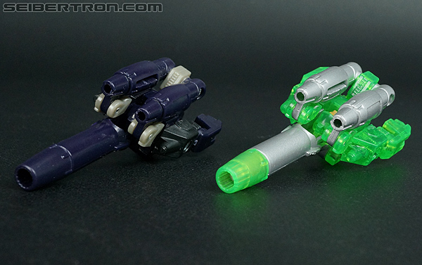 Transformers Arms Micron Vector Oracle (Image #15 of 97)