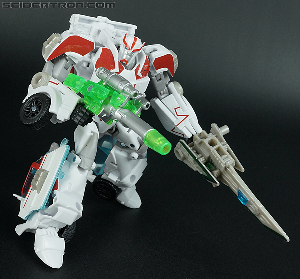 Transformers Arms Micron Vector Oracle (Image #19 of 97)