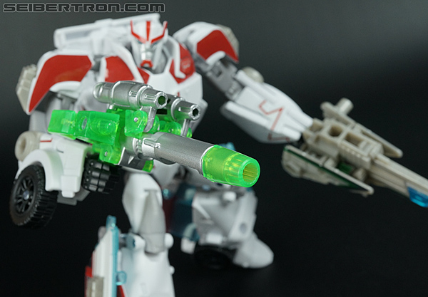 Transformers Arms Micron Vector Oracle (Image #21 of 97)