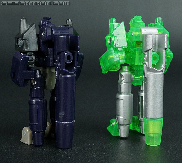 Transformers Arms Micron Vector Oracle (Image #96 of 97)