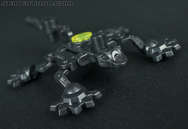 Transformers Arms Micron Zad 1 (Image #9 of 71)