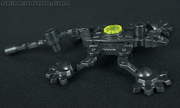 Transformers Arms Micron Zad 1 (Image #16 of 71)