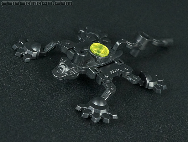 Transformers Arms Micron Zad 1 (Image #23 of 71)