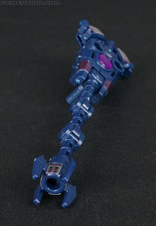 Transformers Arms Micron Zori (Image #3 of 58)