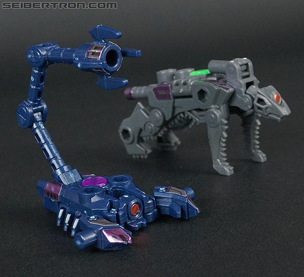 Transformers Arms Micron Zori (Image #57 of 58)