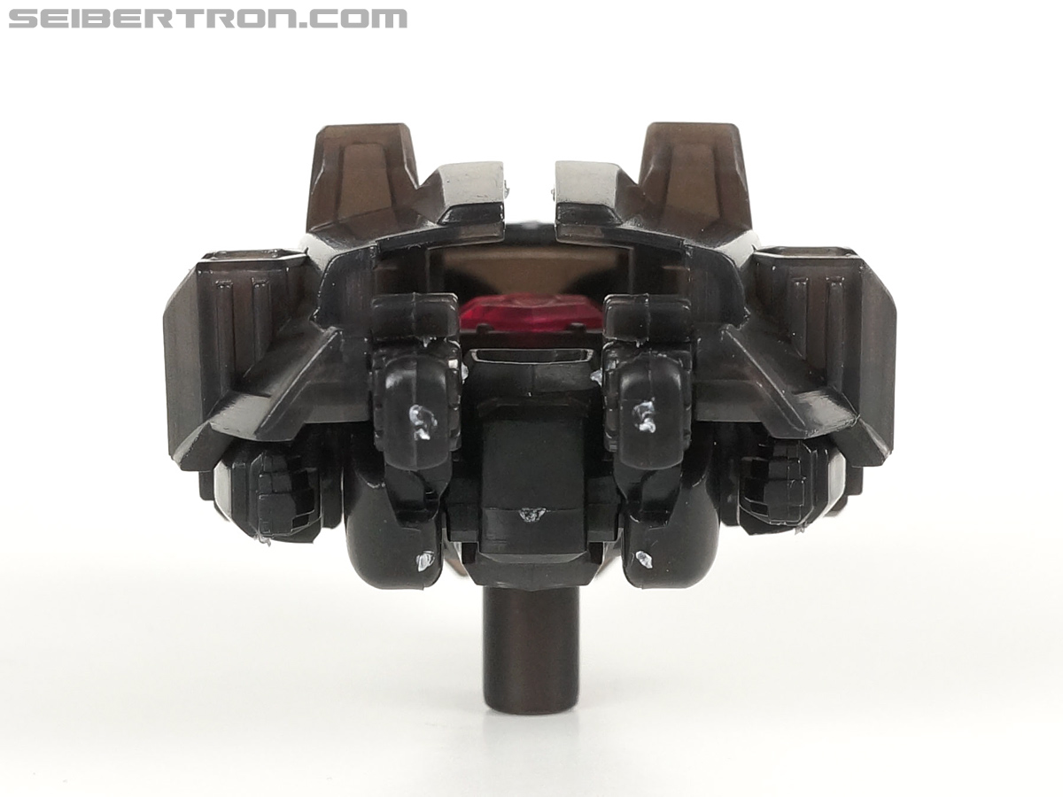 Transformers Arms Micron Shadow C.L. (Image #10 of 85)