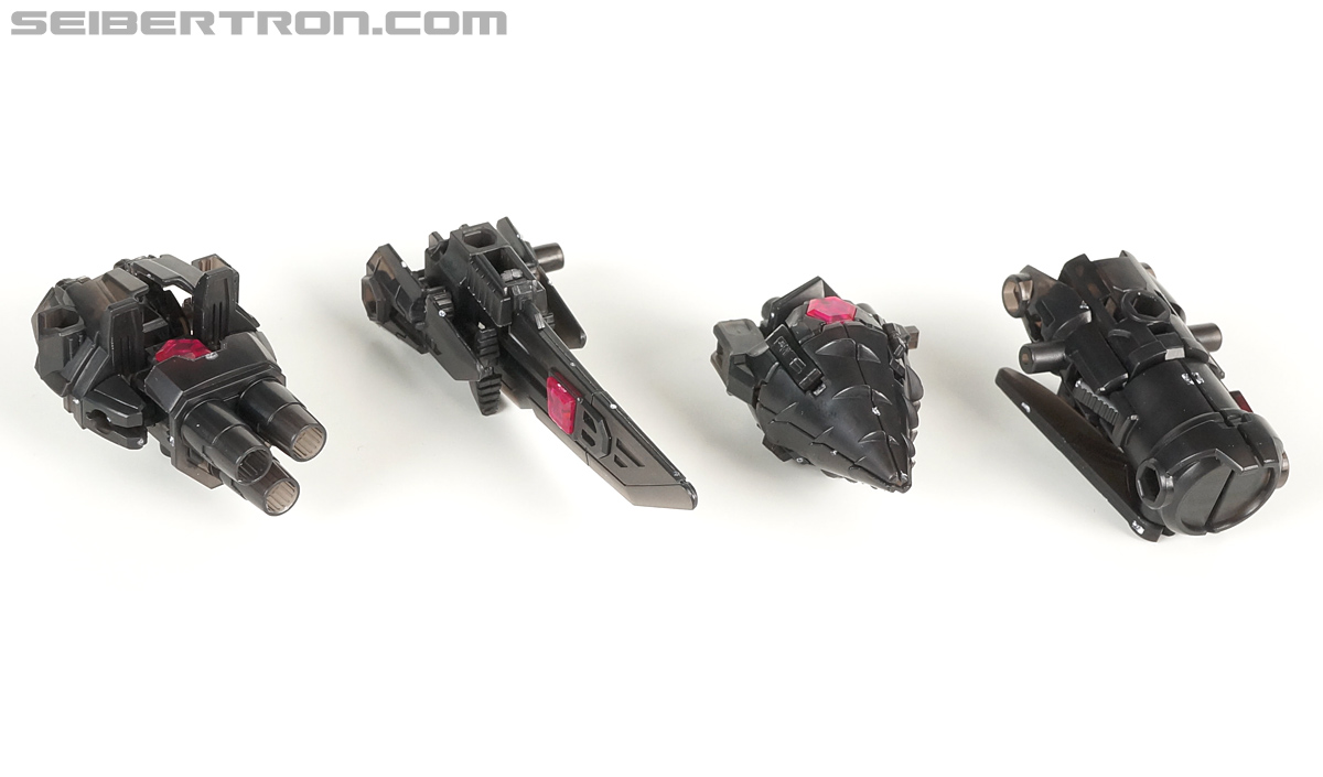 Transformers Arms Micron Shadow C.L. (Image #20 of 85)