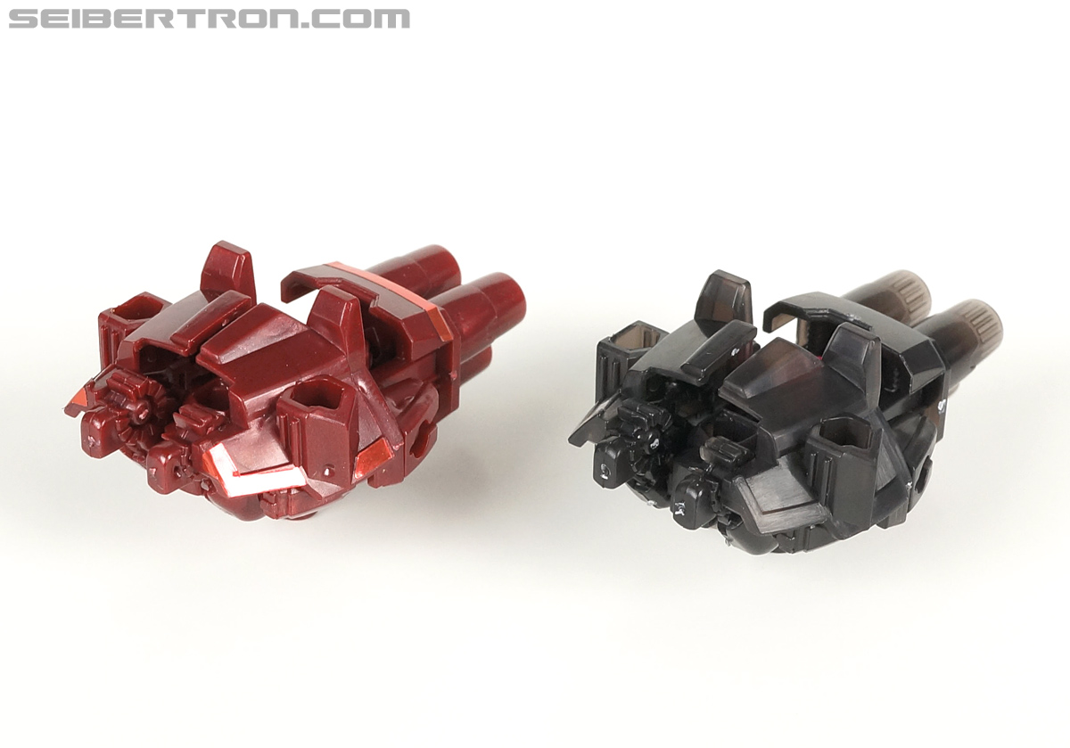 Transformers Arms Micron Shadow C.L. (Image #26 of 85)