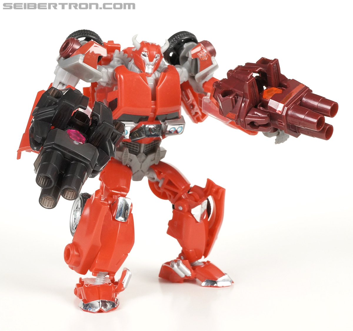 Transformers Arms Micron Shadow C.L. (Image #33 of 85)