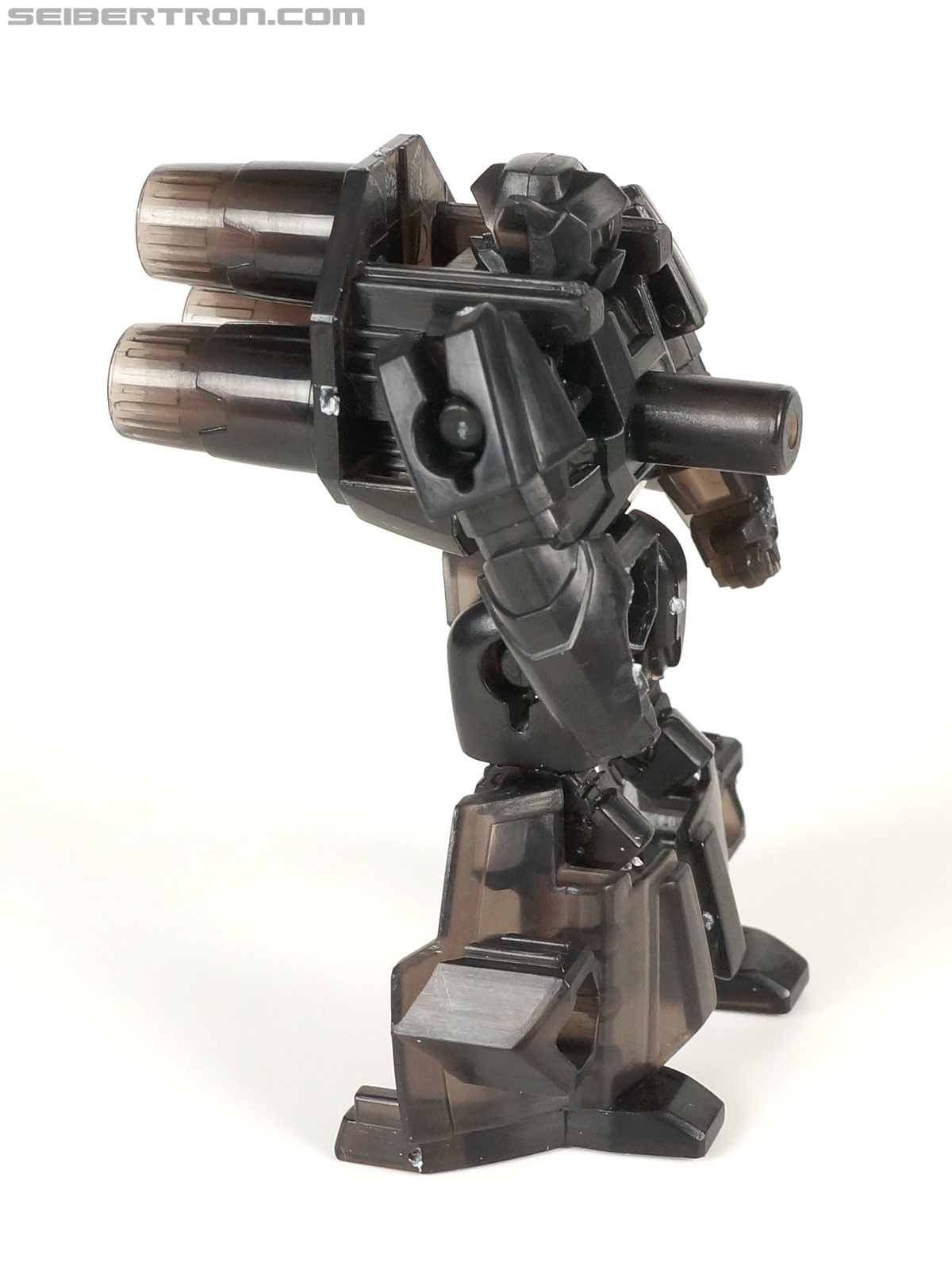Transformers Arms Micron Shadow C.L. (Image #49 of 85)