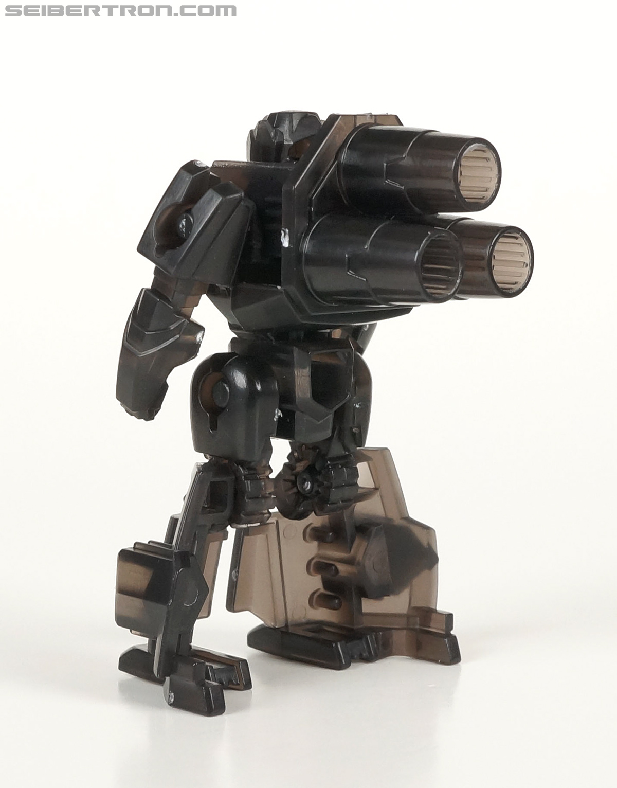 Transformers Arms Micron Shadow C.L. (Image #52 of 85)