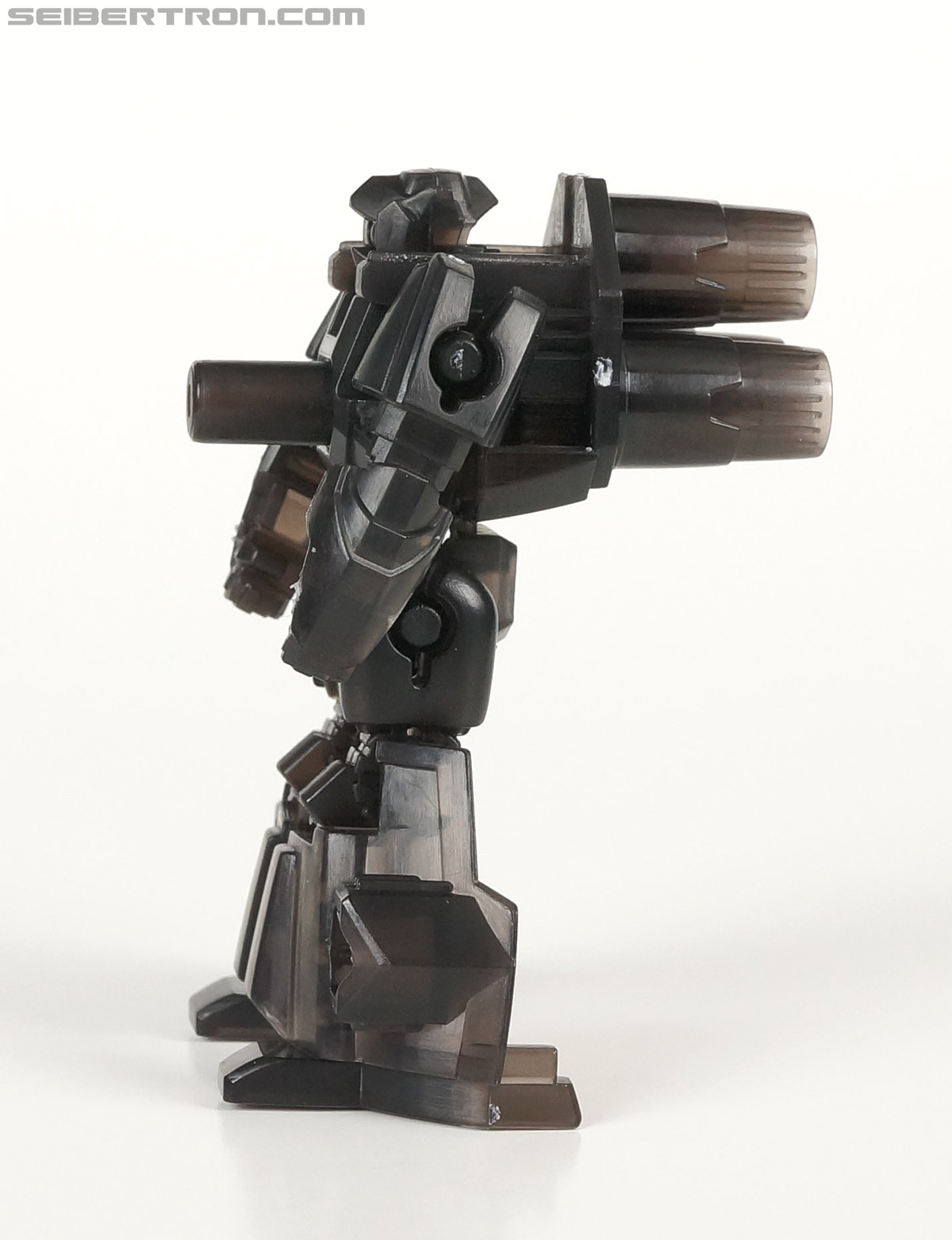 Transformers Arms Micron Shadow C.L. (Image #53 of 85)
