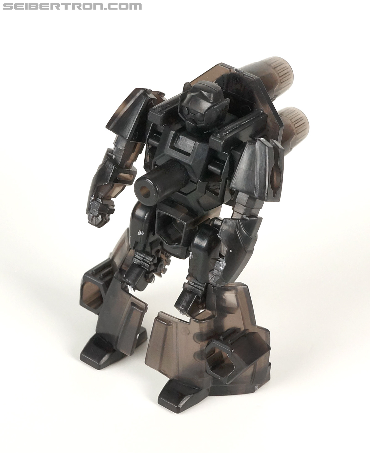 Transformers Arms Micron Shadow C.L. (Image #55 of 85)