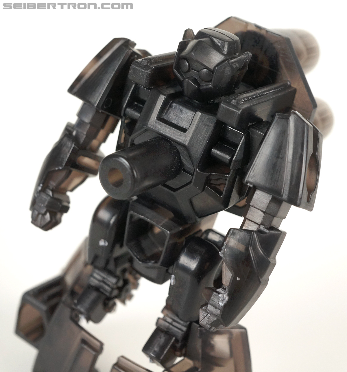 Transformers Arms Micron Shadow C.L. (Image #56 of 85)