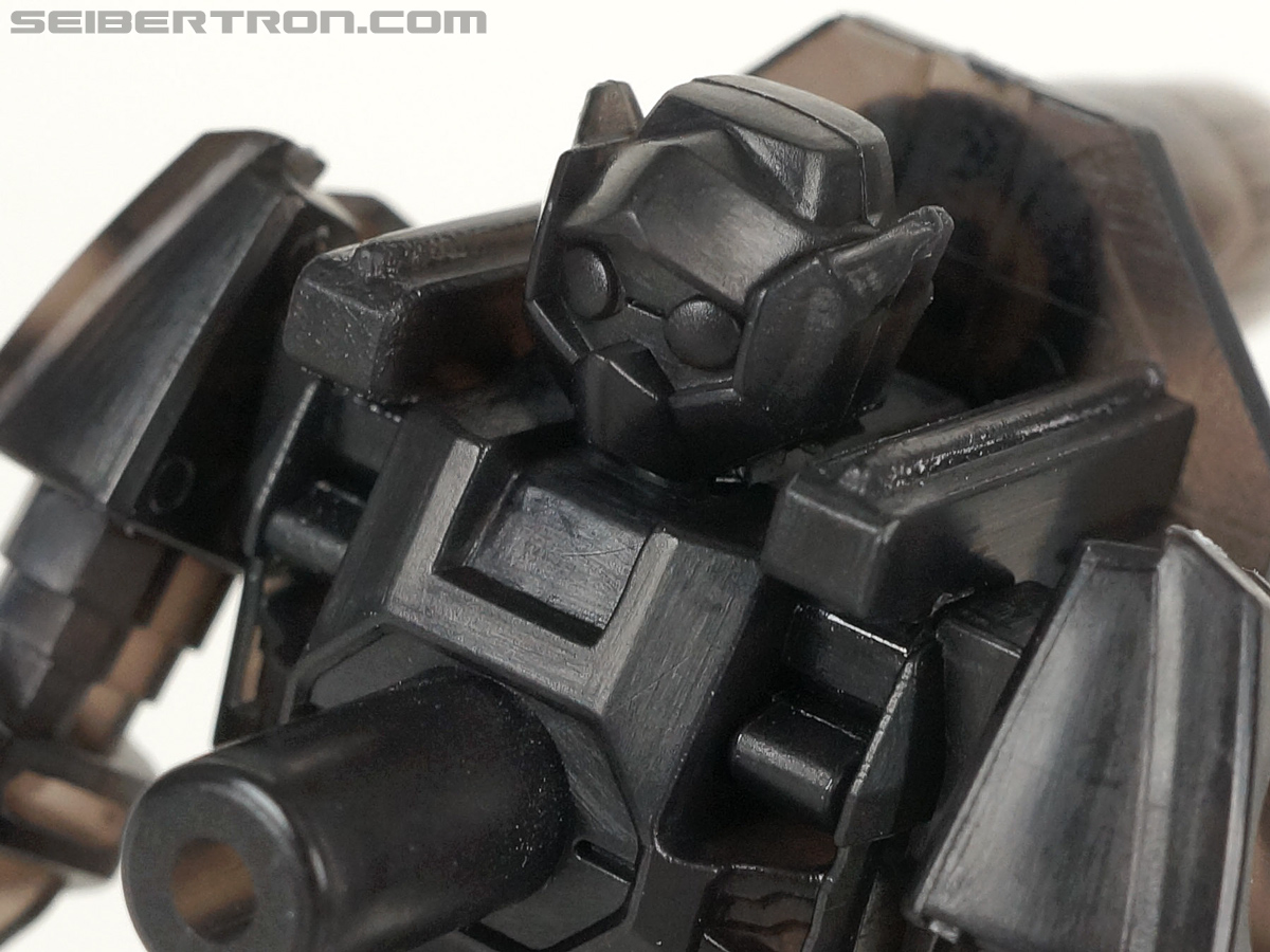 Transformers Arms Micron Shadow C.L. (Image #57 of 85)