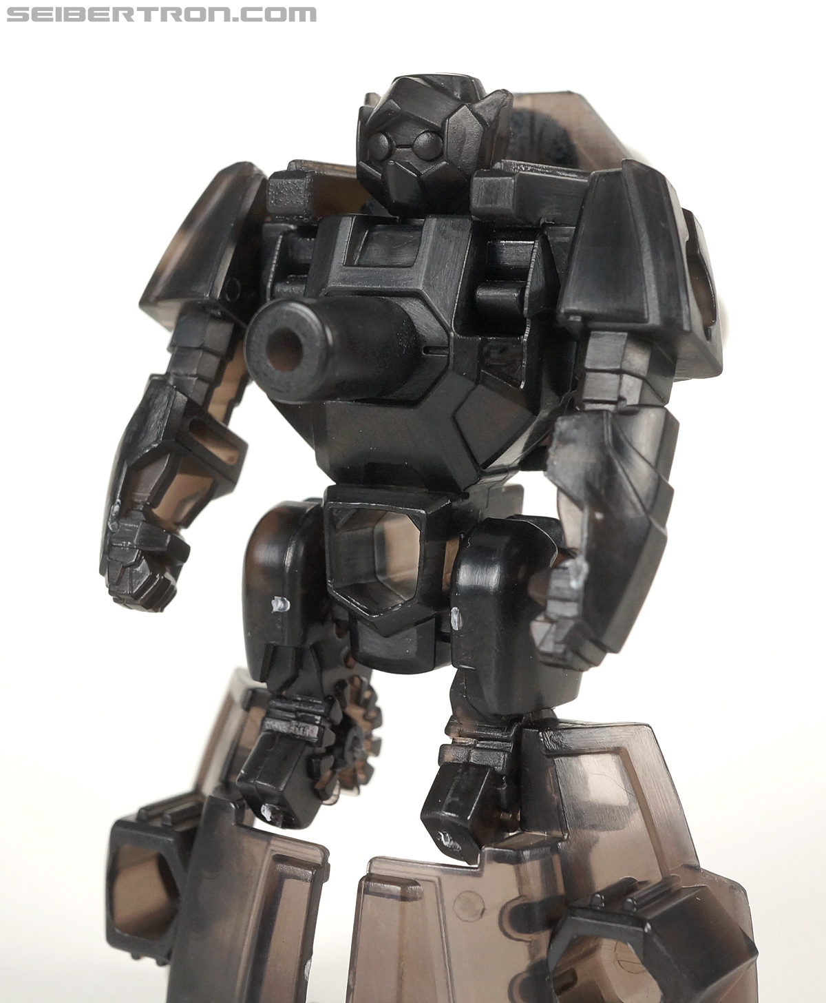 Transformers Arms Micron Shadow C.L. (Image #58 of 85)