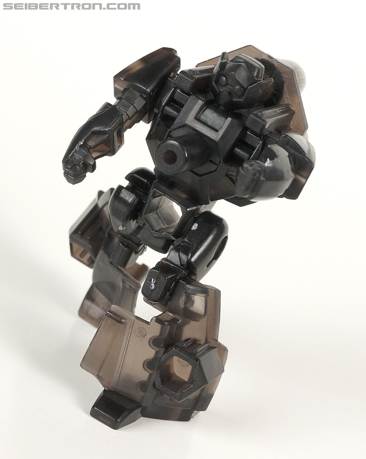 Transformers Arms Micron Shadow C.L. (Image #70 of 85)