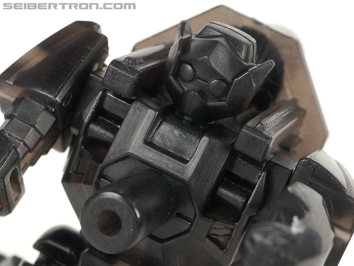 Transformers Arms Micron Shadow C.L. (Image #72 of 85)