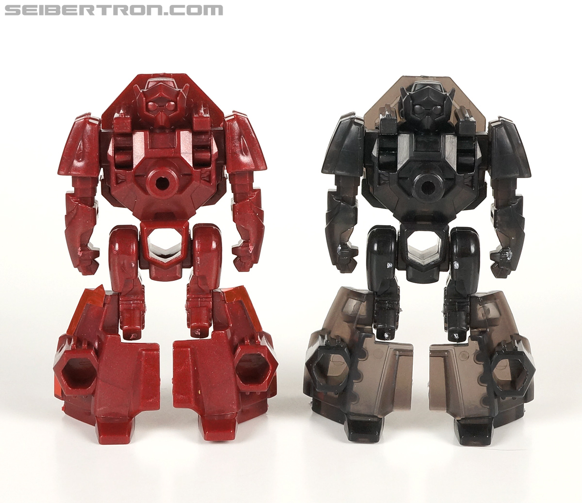 Transformers Arms Micron Shadow C.L. (Image #73 of 85)