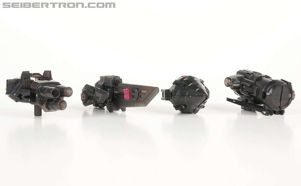 Transformers Arms Micron Shadow Gora (Image #21 of 82)