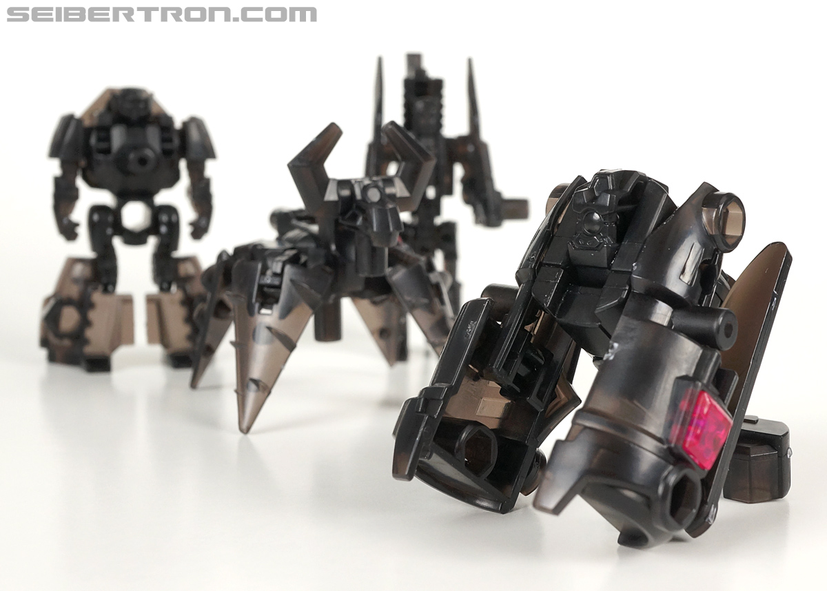 Transformers Arms Micron Shadow Gora (Image #81 of 82)