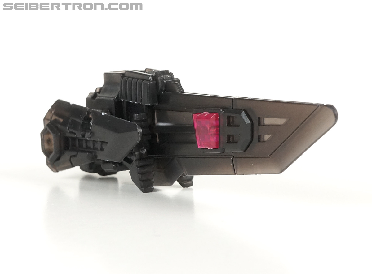 Transformers Arms Micron Shadow R.A. (Image #6 of 83)