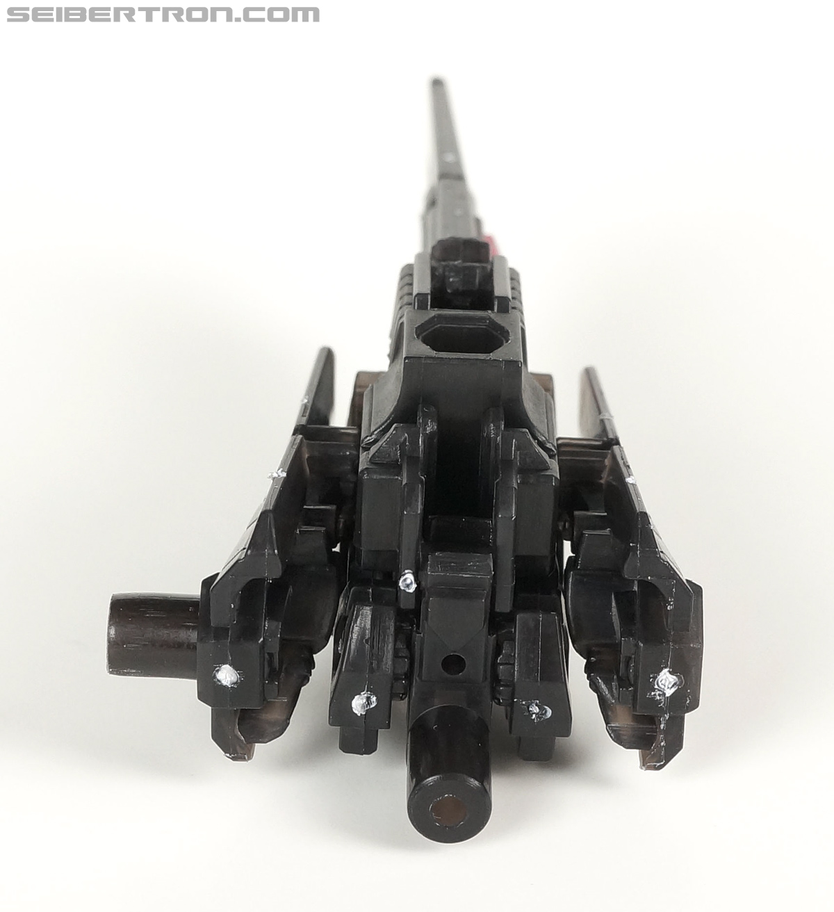 Transformers Arms Micron Shadow R.A. (Image #10 of 83)