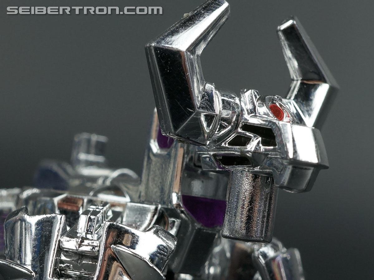 Transformers Arms Micron Silver Metal Balo (Image #60 of 78)