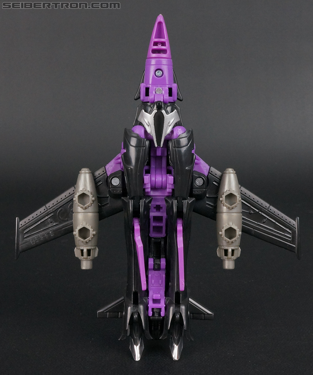 Transformers Arms Micron Skywarp (Image #41 of 194)