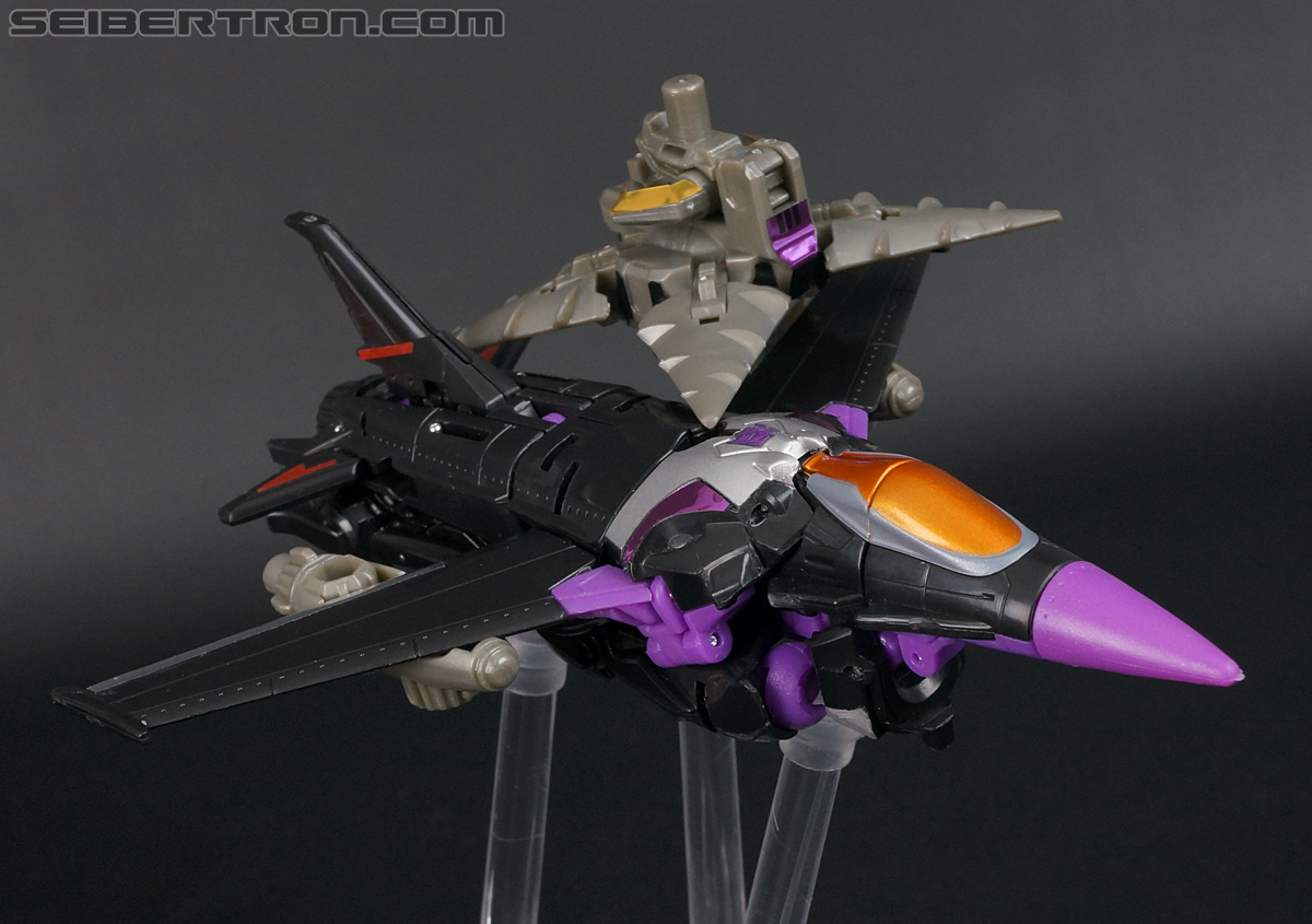 Transformers Arms Micron Skywarp (Image #43 of 194)