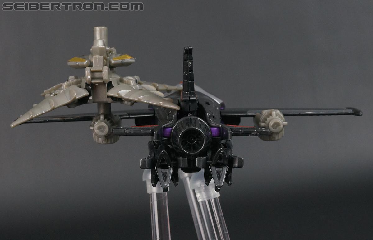 Transformers Arms Micron Skywarp (Image #47 of 194)