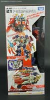 Arms Micron Arms Master Optimus Prime - Image #6 of 233
