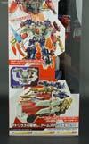 Arms Micron Arms Master Optimus Prime - Image #7 of 233